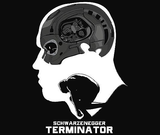 Enjoystick Terminator