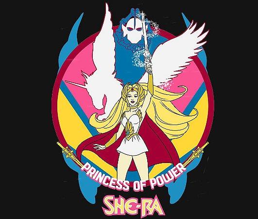 Enjoystick She-Ra - Princess of Power