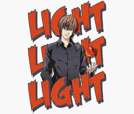 Enjoystick Death Note - Light