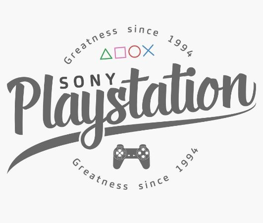 Enjoystick Playstation Style I