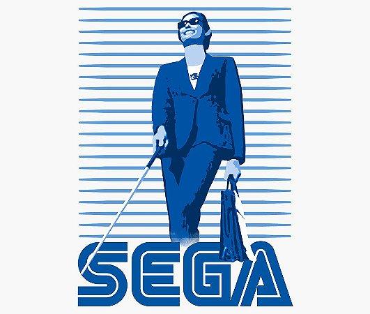 Enjoystick Sega Style III