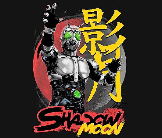 Enjoystick Shadow Moon - Pure Evil