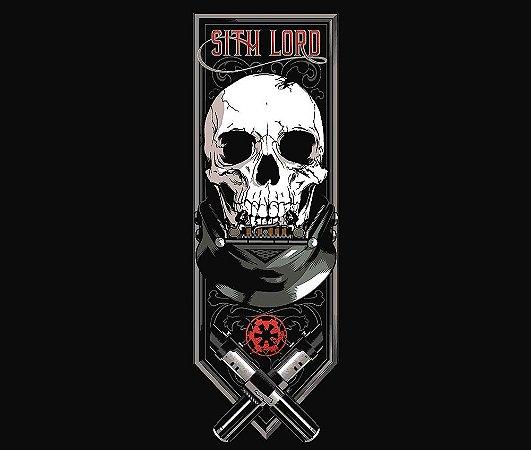 Enjoystick Star Wars - Sith Lord
