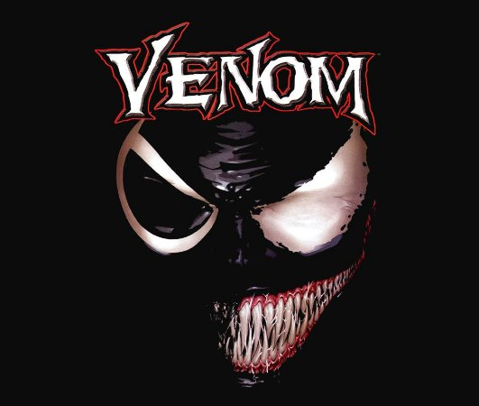 Enjoystick Venom Face
