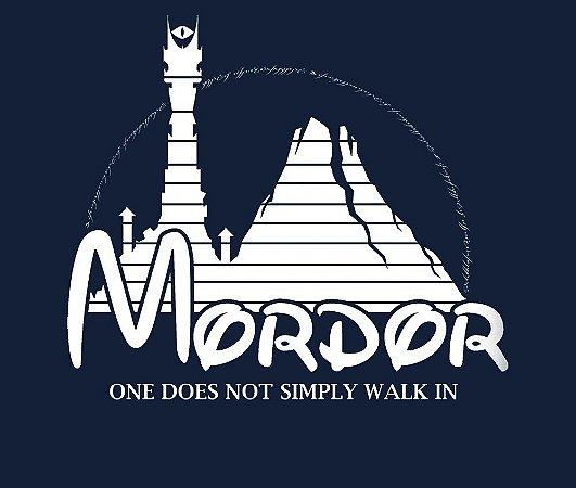 Enjoystick Walt Mordor