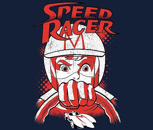 Enjoystick Speed Racer
