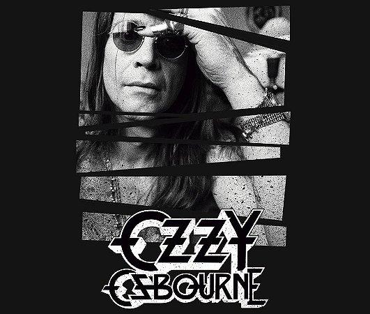 Enjoystick Ozzy Osbourne