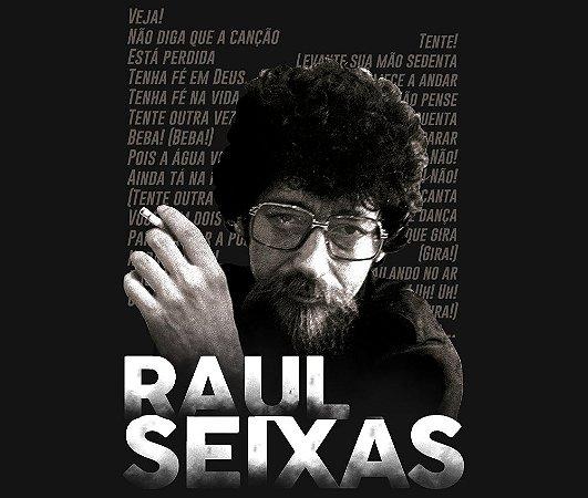 Enjoystick Raul Seixas