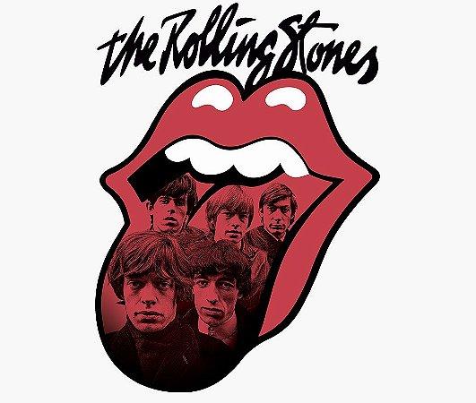 Enjoystick Rolling Stones