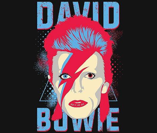 Enjoystick David Bowie
