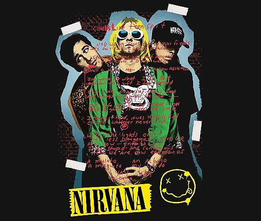 Enjoystick Nirvana