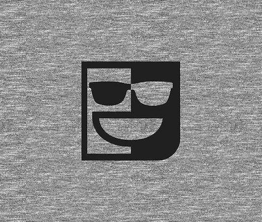 Enjoystick Básica - Mescla