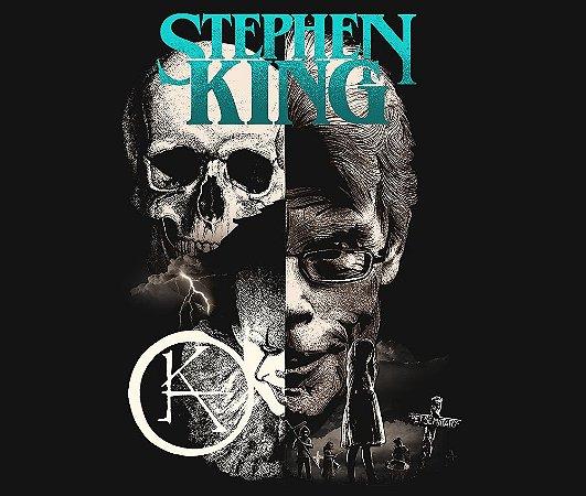 Enjoystick Stephen King