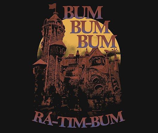Enjoystick Castelo Rá-Tim-Bum