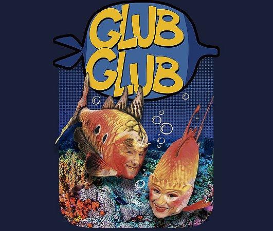Enjoystick Glub Glub