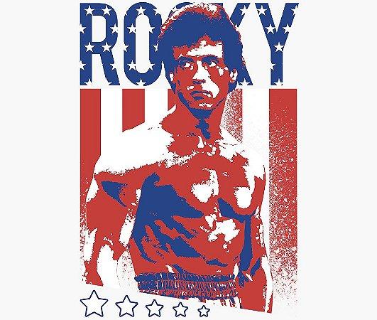 Enjoystick Rocky