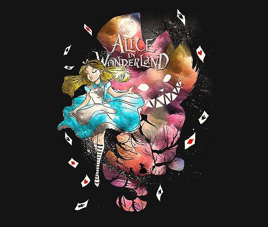 Enjoystick Alice in Wonderland