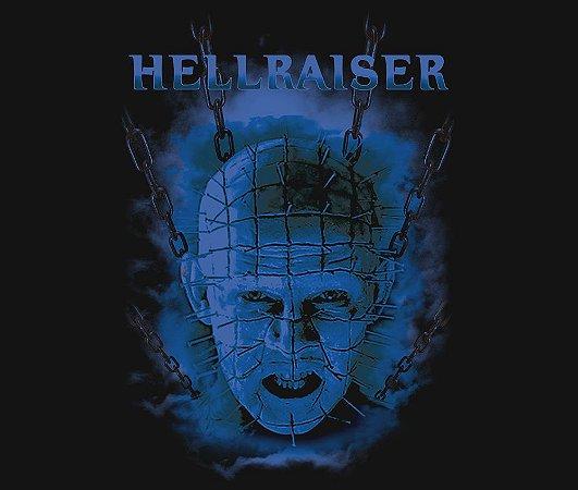 Enjoystick Hellraiser