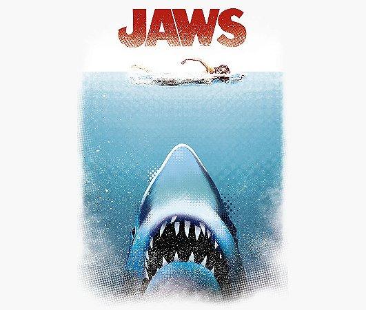 Enjoystick Jaws