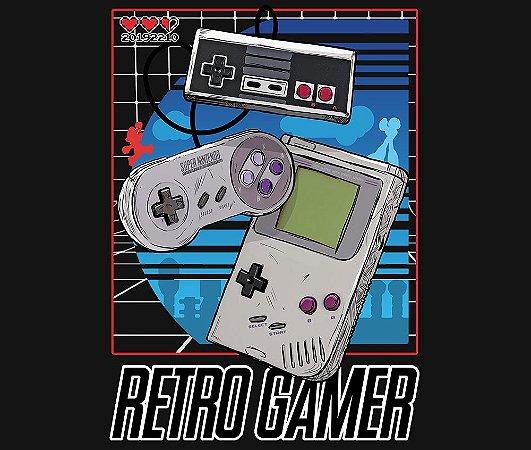 Enjoystick Retro Gamer - Nintendo Edition