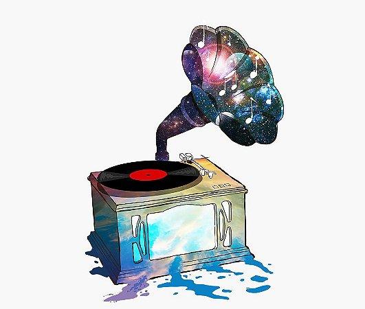 Enjoystick Music Feelings
