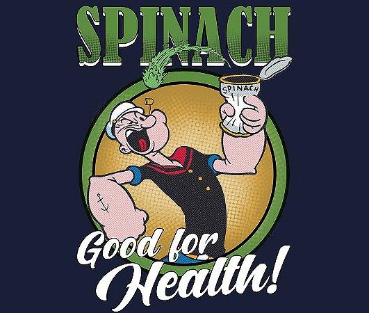 Enjoystick Popeye - Spinach