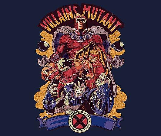 Enjoystick Vilões Mutantes