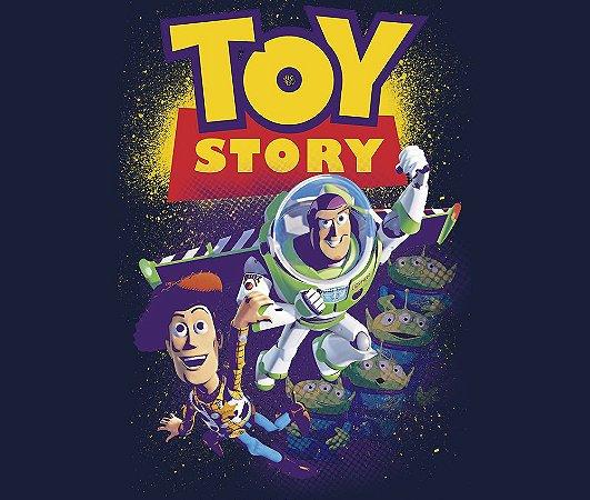 Enjoystick Toy Story