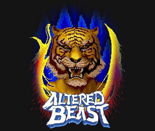 Enjoystick Altered Beast Transformations - Tiger