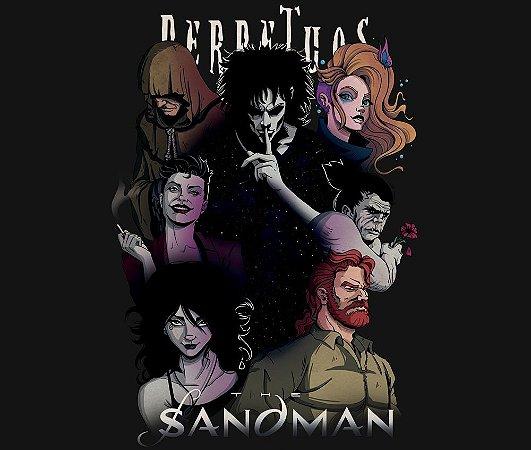 Enjoystick Sandman Perpetuos