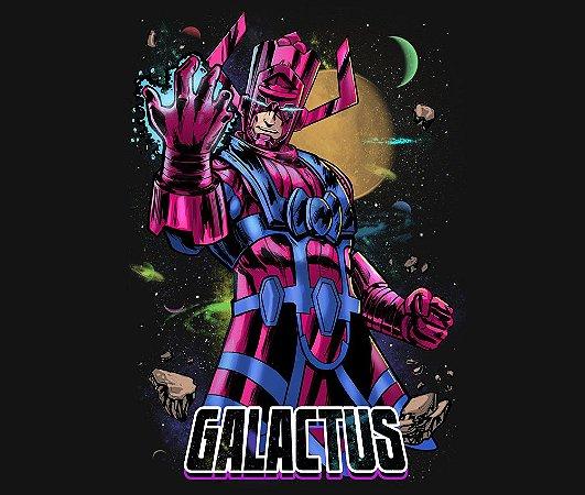 Enjoystick Galactus