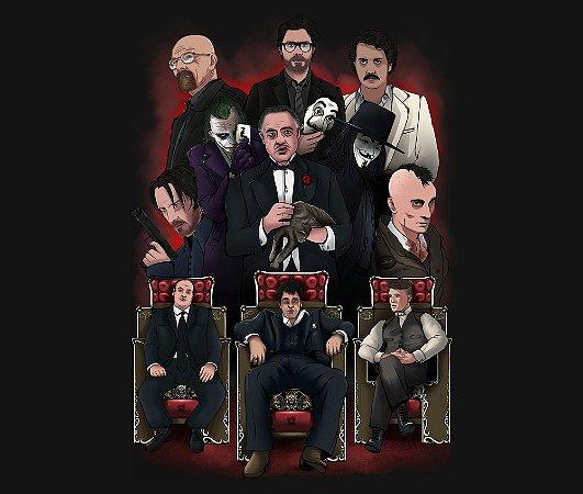 Enjoystick Epic Mafia