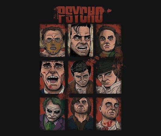 Enjoystick Psycho