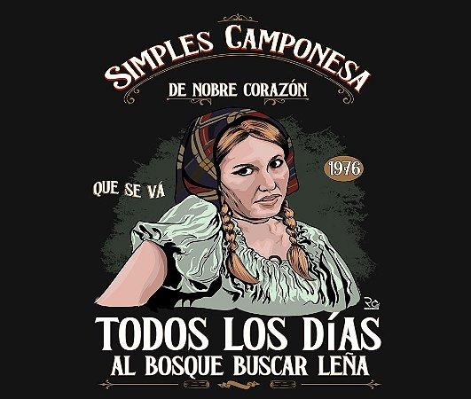 Enjoystick Camponesa