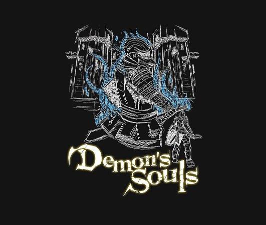 Enjoystick Demon Souls