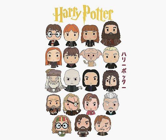Enjoystick Harry Potter - Pretty Composition
