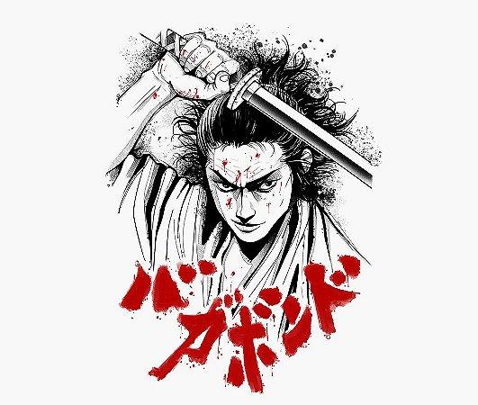 Enjoystick Vagabond - Musashi