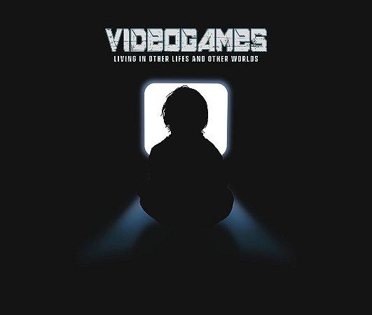 Enjoystick Videogames