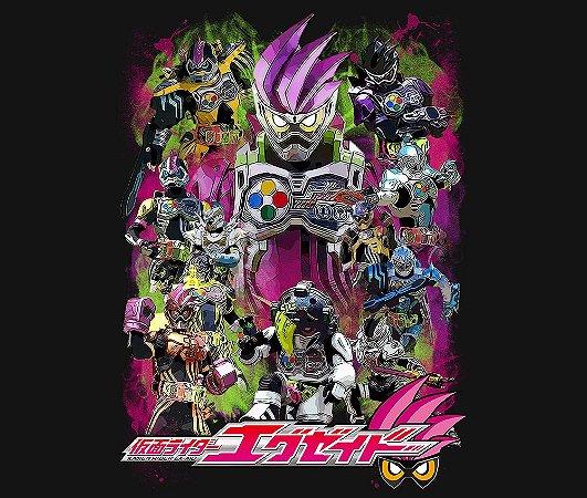Enjoystick Kamen Rider Ex-aid