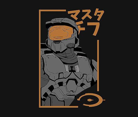 Enjoystick Halo - Master Chief