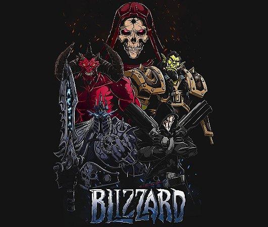 Enjoystick Blizzard Epic