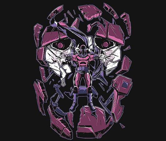 Enjoystick Magneto