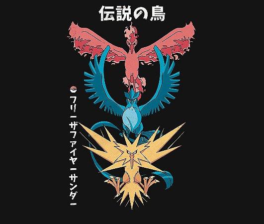 Enjoystick Pokémon Legends 1
