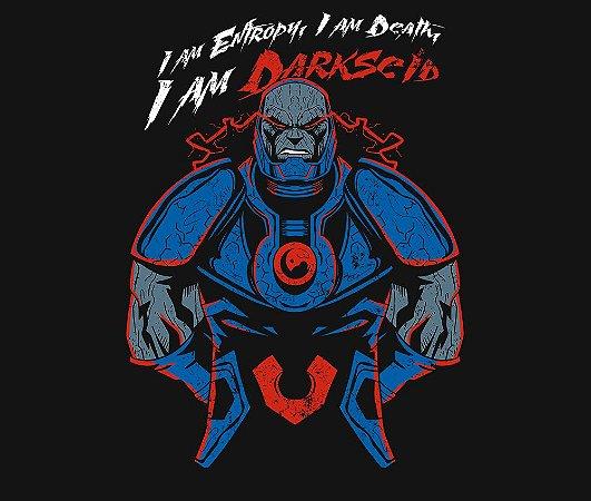 Enjoystcik Darkseid Entropy