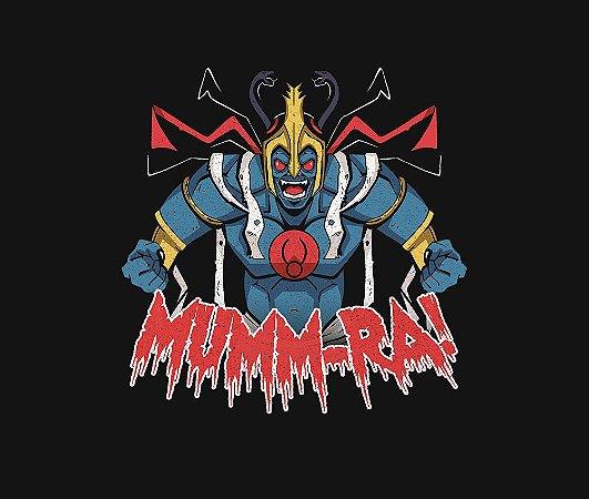 Enjoystick Thundercats Mumm-Ra