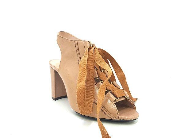 Sapato Vegetal Schutz