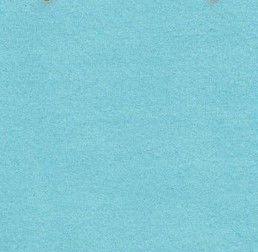 Feltro Liso Azul Claro Santa Fé