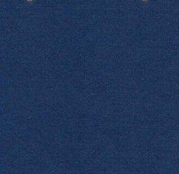Feltro Liso Azul Noite Santa Fé