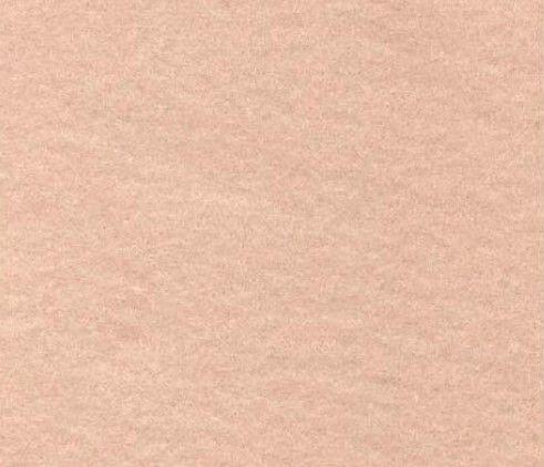 Feltro Liso Nude Santa Fé (Pele)