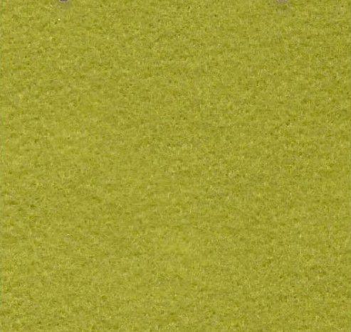 Feltro Liso Verde Abacate Santa Fé